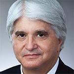 John J. Rogers, MD, CPE, FACS, FACEP
