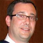 Todd L. Slesinger, MD, FACEP, FCCM, FCCP, FAAEM