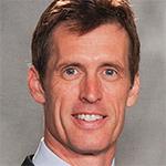Kevin Klauer, DO, EJD, FACEP