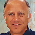 David Esses, MD, FACEP, is a professor of clinical emergency medicine and vice chair and medical director at the Department of Emergency Medicine at Montefiore Medical Center, Moses Division, in Bronx, New York.