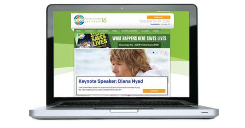 Register Online—It's Easy!