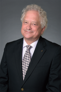 Barry N. Heller, MD, is immediate past president of the American Board of Emergency Medicine, and has been a member of its Board of Directors since 2008.