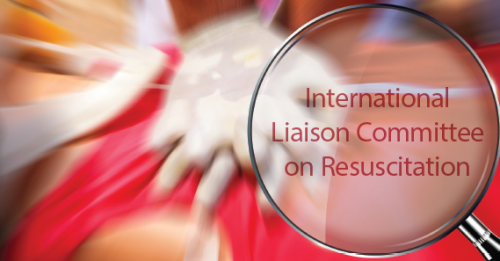 Review of First Aid Guidelines from the International Liaison Committee on Resuscitation