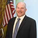 Paul Kivela, MD, MBA, FACEP