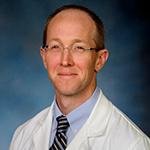 Michael E. Winters, MD, FACEP