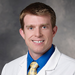 Matthew Strehlow, MD, FACEP