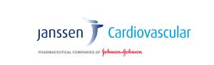 Janssen Cardiovascular, Pharmaceutical Companies of Johnson and Johnson