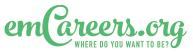 emCareers.org
