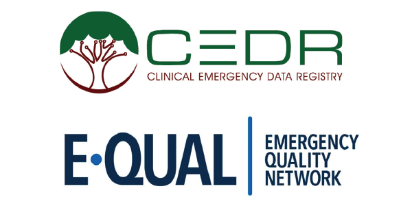 Improve Quality with CEDR and E-QUAL