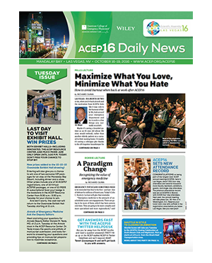 acep16_tuesday-daily-cover-image