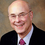 Michael J. Bresler, MD