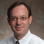Philip H. Shayne, MD, FACEP, FACEP
