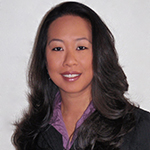 Teresa S. Wu, MD, FACEP