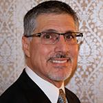 Al Sacchetti, MD, FACEP