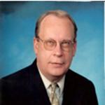 W. Richard Bukata, MD