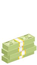 money_icon-5