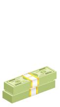 money_icon-6