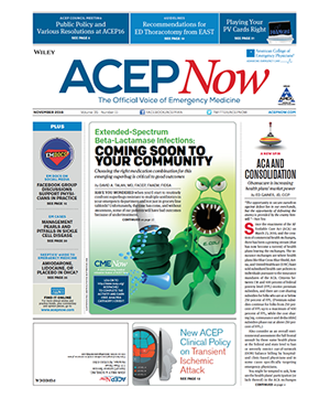 acep1116_cover-image