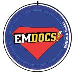 EM Docs