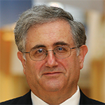 Eugene Litvak, PhD, is president and CEO of the Institute for Healthcare Optimization and an adjunct professor in operations management at the Harvard School of Public Health in Boston.