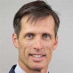 Kevin M. Klauer, DO, EJD, FACEP