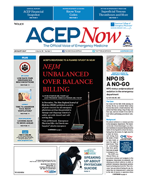 acep_0117-cover-image