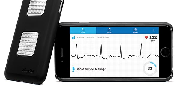 Wearable Health Care Technology, Devices that Emergency
