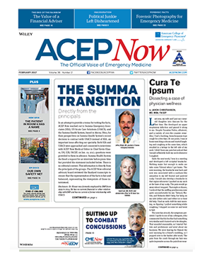 ACEP_cover-image_0217