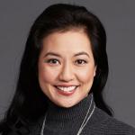 Tina Wu, MD, MBA