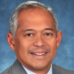 Dr. Lopez