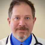 Dr. Hack