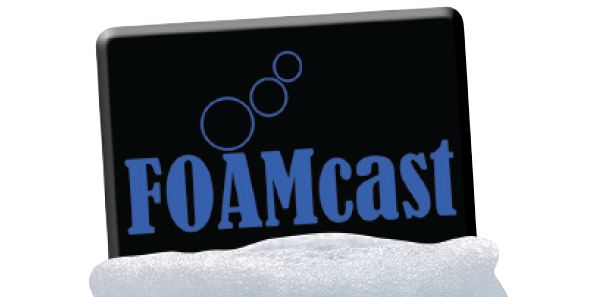 Over The Last Three Years FOAMcast Listeners Have Come To Expect Our Podcast Serve As A Bridge Between Cutting Edge Progressive Emergency Medicine