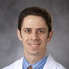 Joshua Broder, MD, FACEP