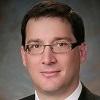Eric D. Katz, MD, FACEP, FAAEM