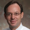Philip H. Shayne, MD, FACEP