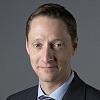 Matthew Siket, MD, FACEP