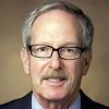 Corey M. Slovis, MD, FACEP