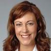 Jennifer Walthall, MD, MPH, FACEP, FAAP