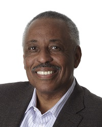 Wesley A. Curry, MD, FACEP