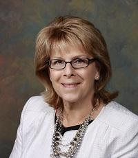 Laura L. Tiberi, CAE