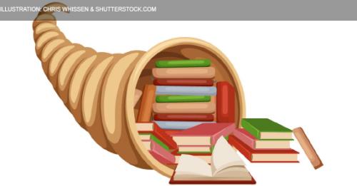 ILLUSTRATION: Chris Whissen & shutterstock.com