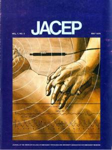 JACEP