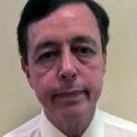 Jeffrey Bettinger, MD, FACEP