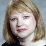 Susan Nedza, MD, MBA, FACEP