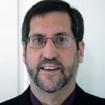M. Myles Riner, MD, FACEP