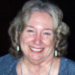 Pamela P. Bensen, MD, MS, FACEP