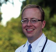 Dr. Schlicher
