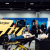 ACEP18 innovatED Showcases Latest Emergency Department Technology, Tools
