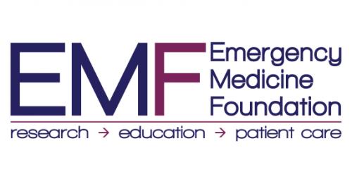 EMF logo 2018