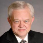 Dr. Greg Henry